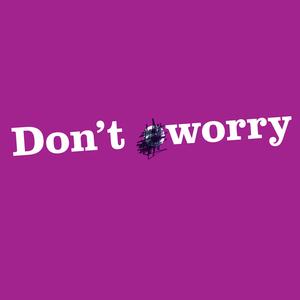 لا تقلق إذا أخطأت